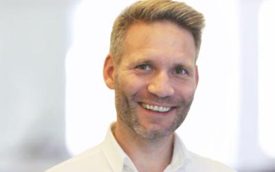 Jesper Bo Larsen - Portlr