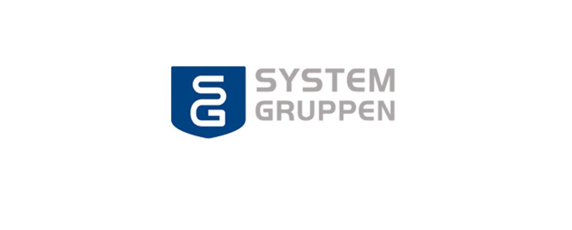 systemgruppen blogindlæg
