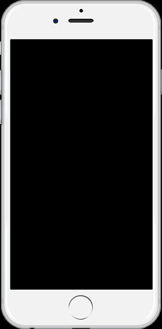 Portlr mobil