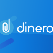 Dinero integration