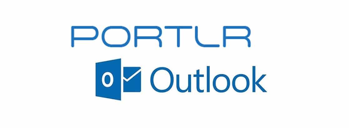 Integration til Outlook
