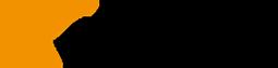 Timevo integrationer