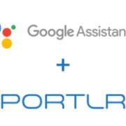 Timer & opgaver. Automatisk: Google Assistant