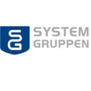 Systemgruppen